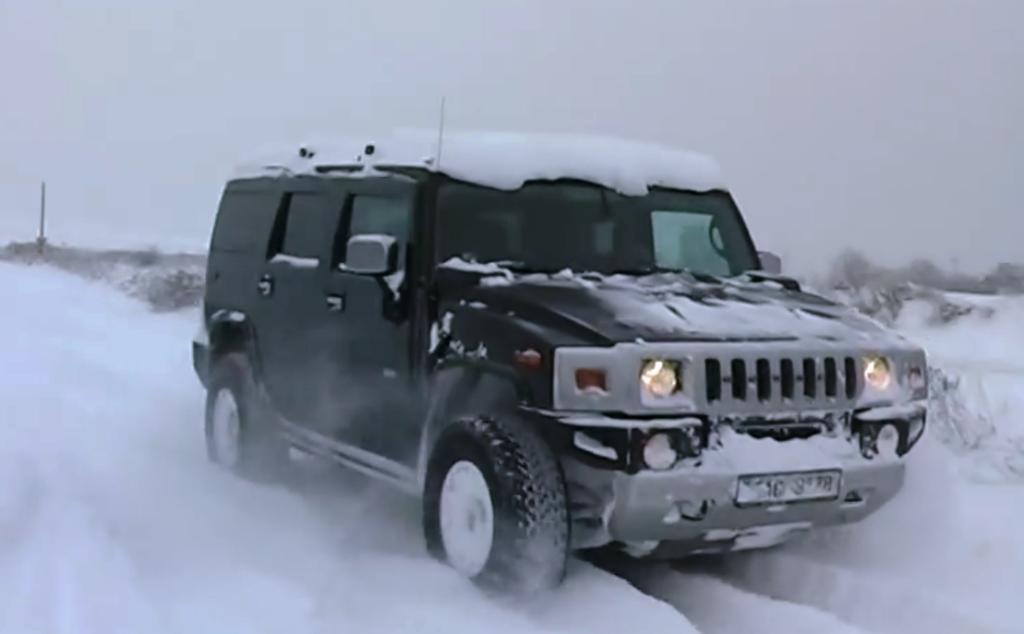 Zima je v plném proudu – objevujte její jedinečné kouzlo díky našim zimním atrakcím