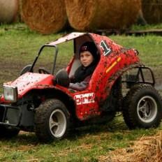 detske-buggy