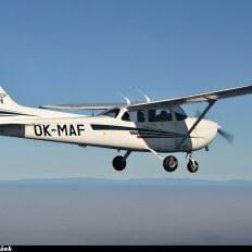 letadlo 4