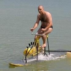 vodní kolo