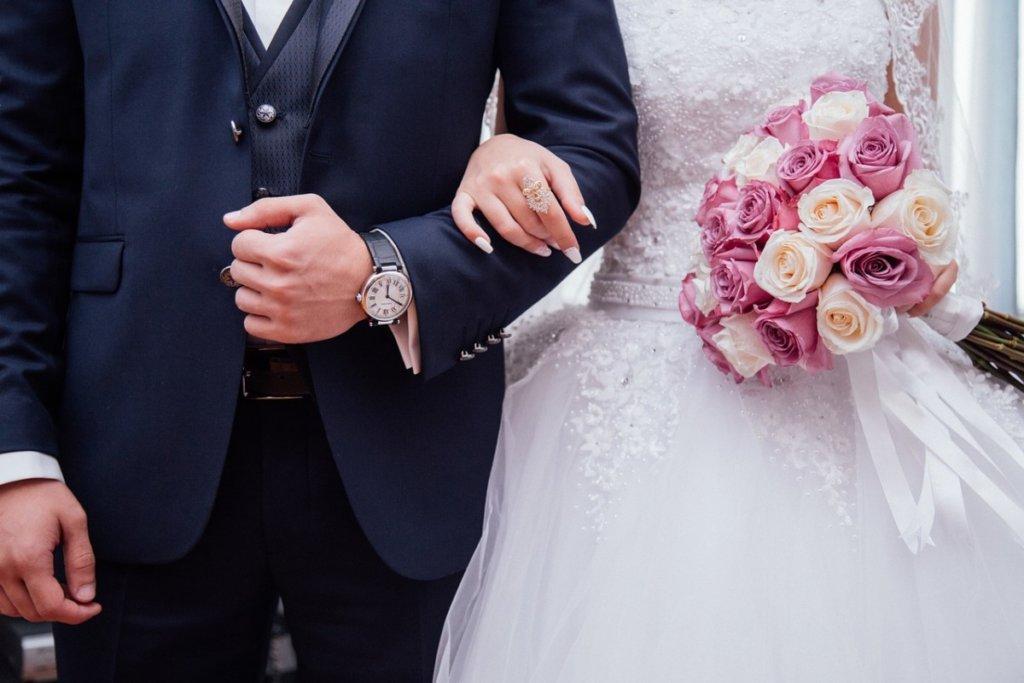 Svatební atrakce – doprovodný program vhodný na svatbu