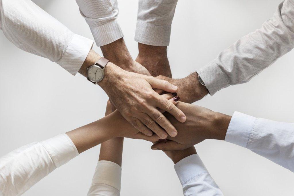 Jaro je jako stvořené pro teambuildingové aktivity a pořádání firemních akcí